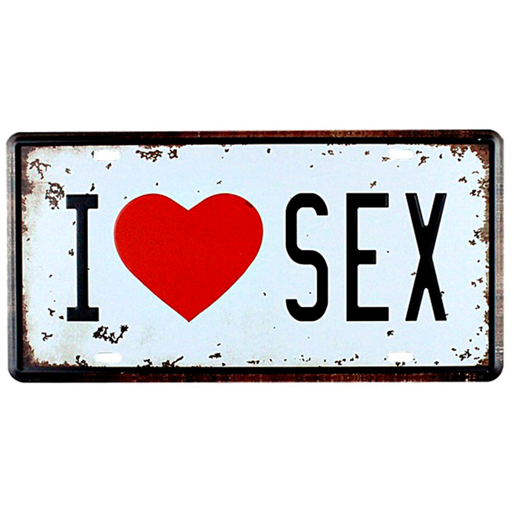 placa-decorativa-i-love-sexy-01