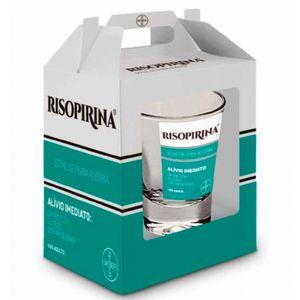 copo-shot-individual-remedio-risopirina