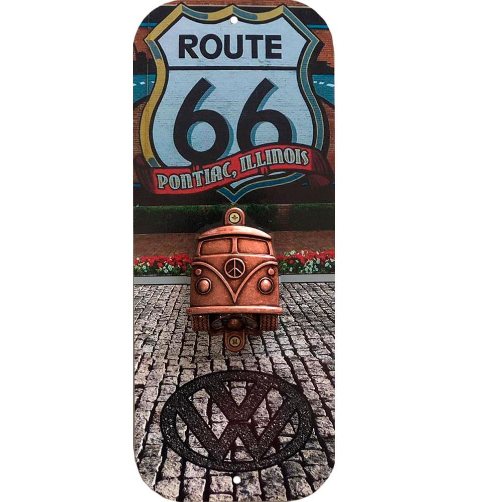 abridor-de-garrafa-kombi-bronze-route-66-01