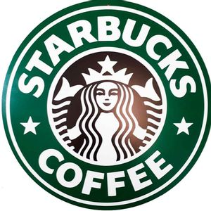 Placa-Decorativa-Mdf-Starbucks-Coffee