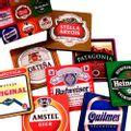 180141porta-copos-mdf-cervejas-retro-03