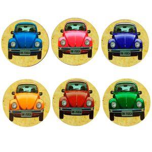 180142porta-copos-mdf-fuscas-coloridos-01