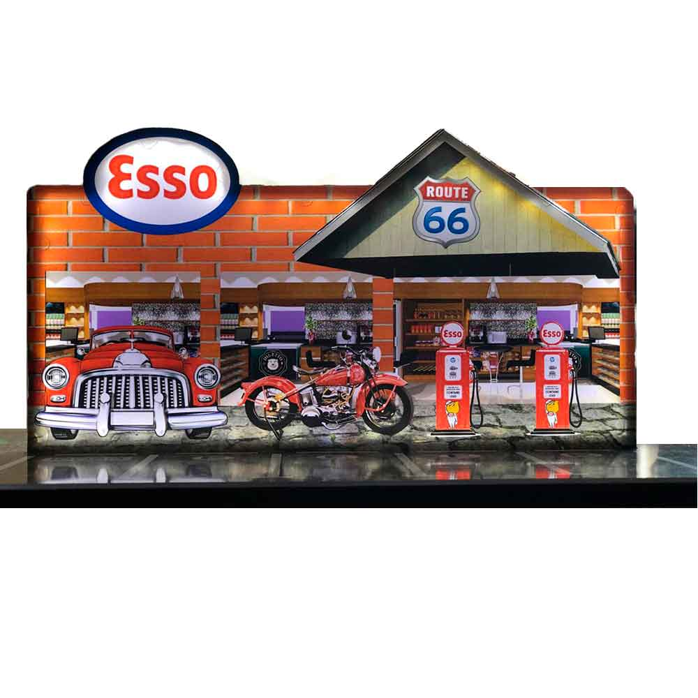 180100estacionamento-para-carrinhos-hot-wheels-esso-com-led-01