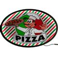 180120placa-decorativa-mdf-com-led-oval-pizza-01