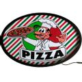 180121placa-decorativa-mdf-com-led-oval-pizza-02