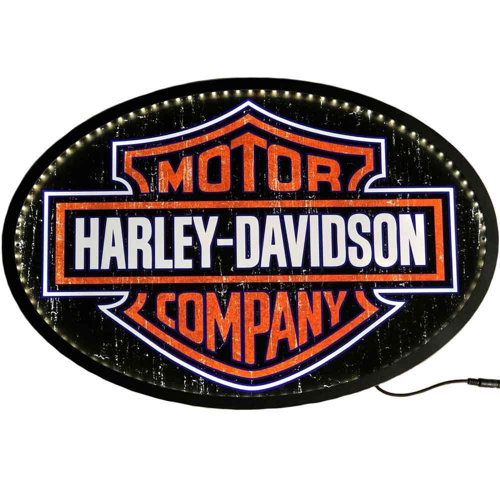 180116placa-decorativa-mdf-com-led-oval-harley-davidson-01
