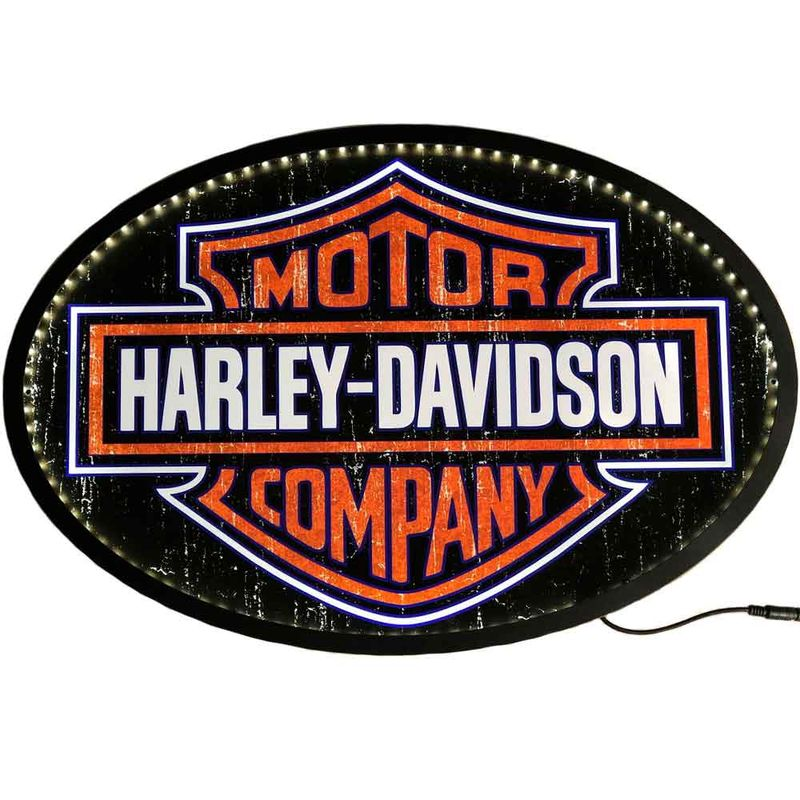 180116placa-decorativa-mdf-com-led-oval-harley-davidson-01