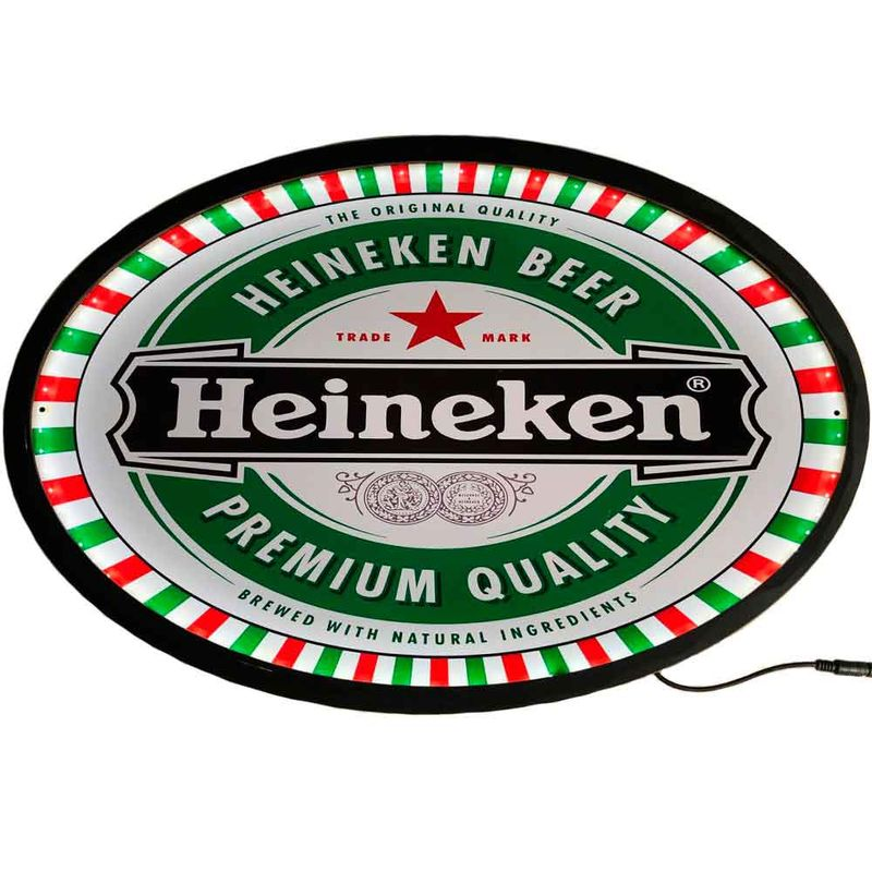 180118placa-decorativa-mdf-com-led-oval-heineken-01