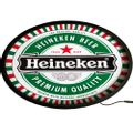 180119placa-decorativa-mdf-com-led-oval-heineken-02