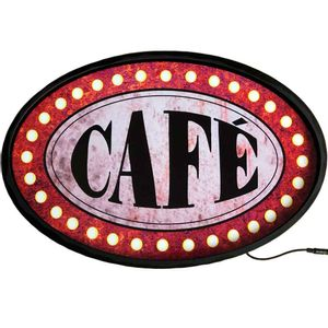 180110placa-decorativa-mdf-com-led-oval-cafe-01