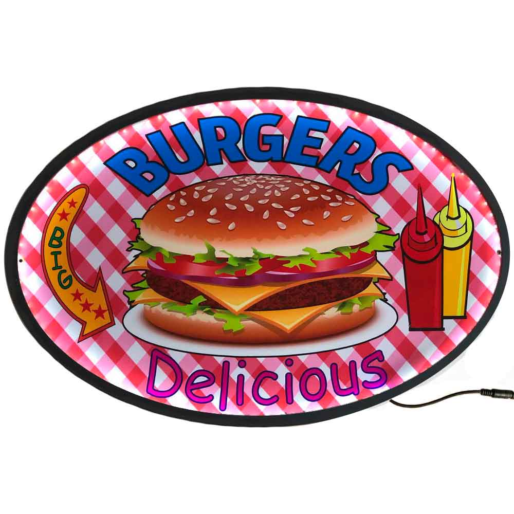 180114placa-decorativa-mdf-com-led-oval-hamburguer-01