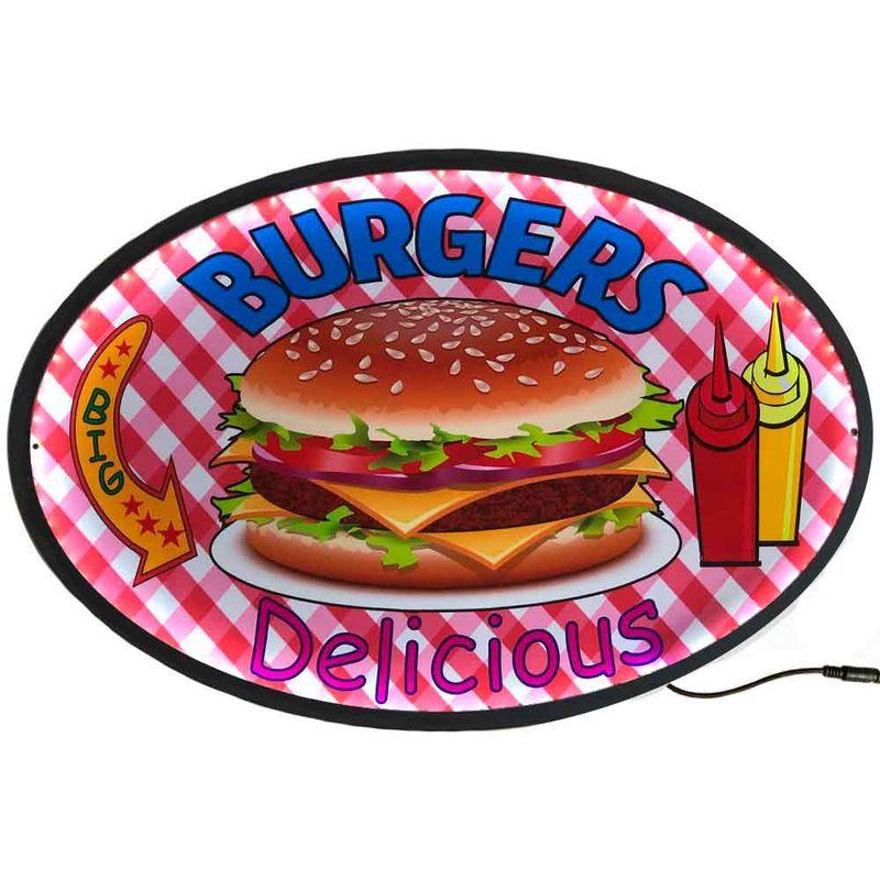 180114placa-decorativa-mdf-com-led-oval-hamburguer-01