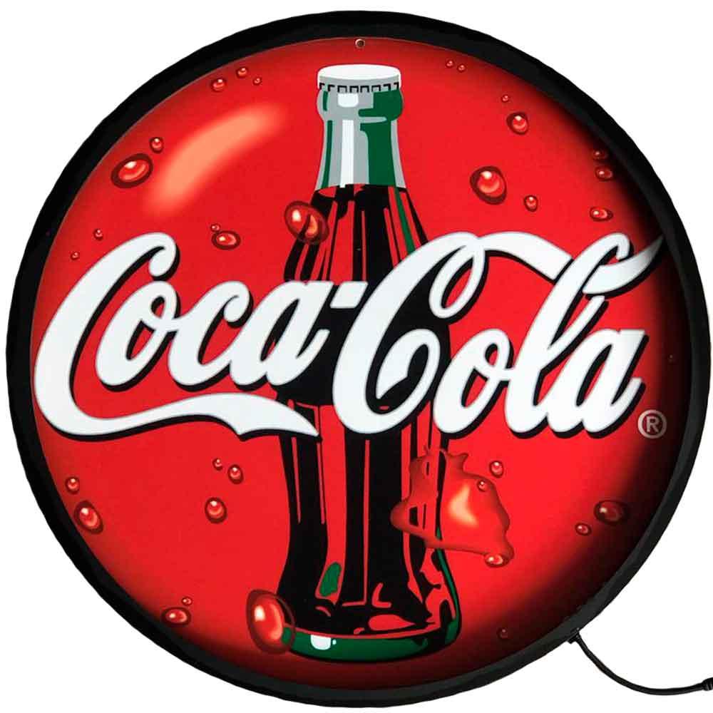 180122placa-decorativa-mdf-com-led-redonda-coca-cola-01