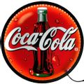180123placa-decorativa-mdf-com-led-redonda-coca-cola-02