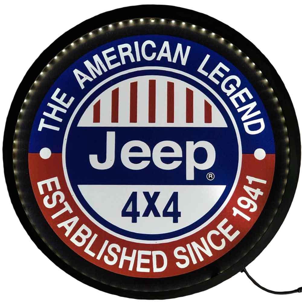180126placa-decorativa-mdf-com-led-redonda-jeep-01