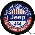 180127placa-decorativa-mdf-com-led-redonda-jeep-02