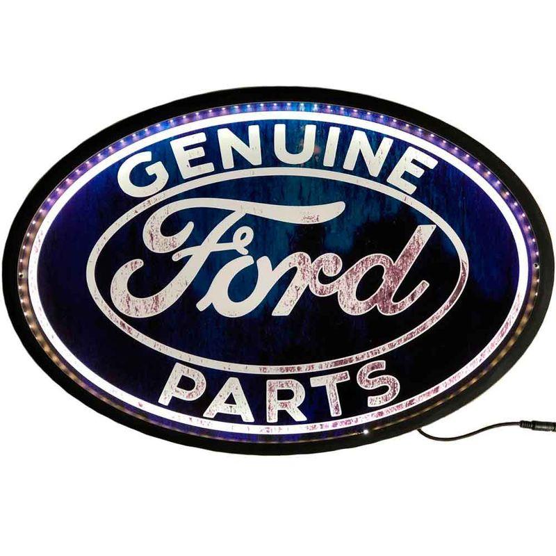 180112placa-decorativa-mdf-com-led-oval-ford-01