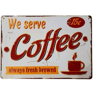 Placa-Decorativa-Mdf-We-Serve-Coffee