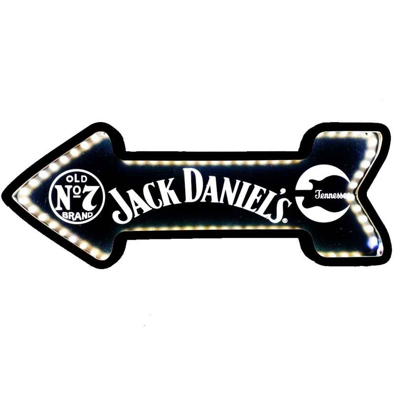 Placa-Decorativa-Mdf-Com-Led-Seta-Retro-Jack-Daniels