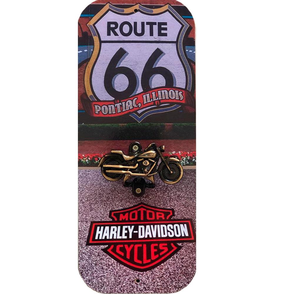 abridor-de-garrafa-motorcycle-harley-davidson-1