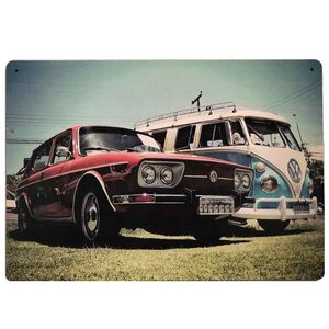 180105placa-decorativa-mdf-carros-volkswagen-01