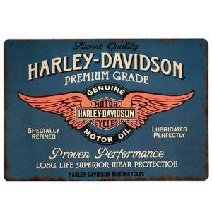 180133placa-decorativa-mdf-harley-davidson-azul-01