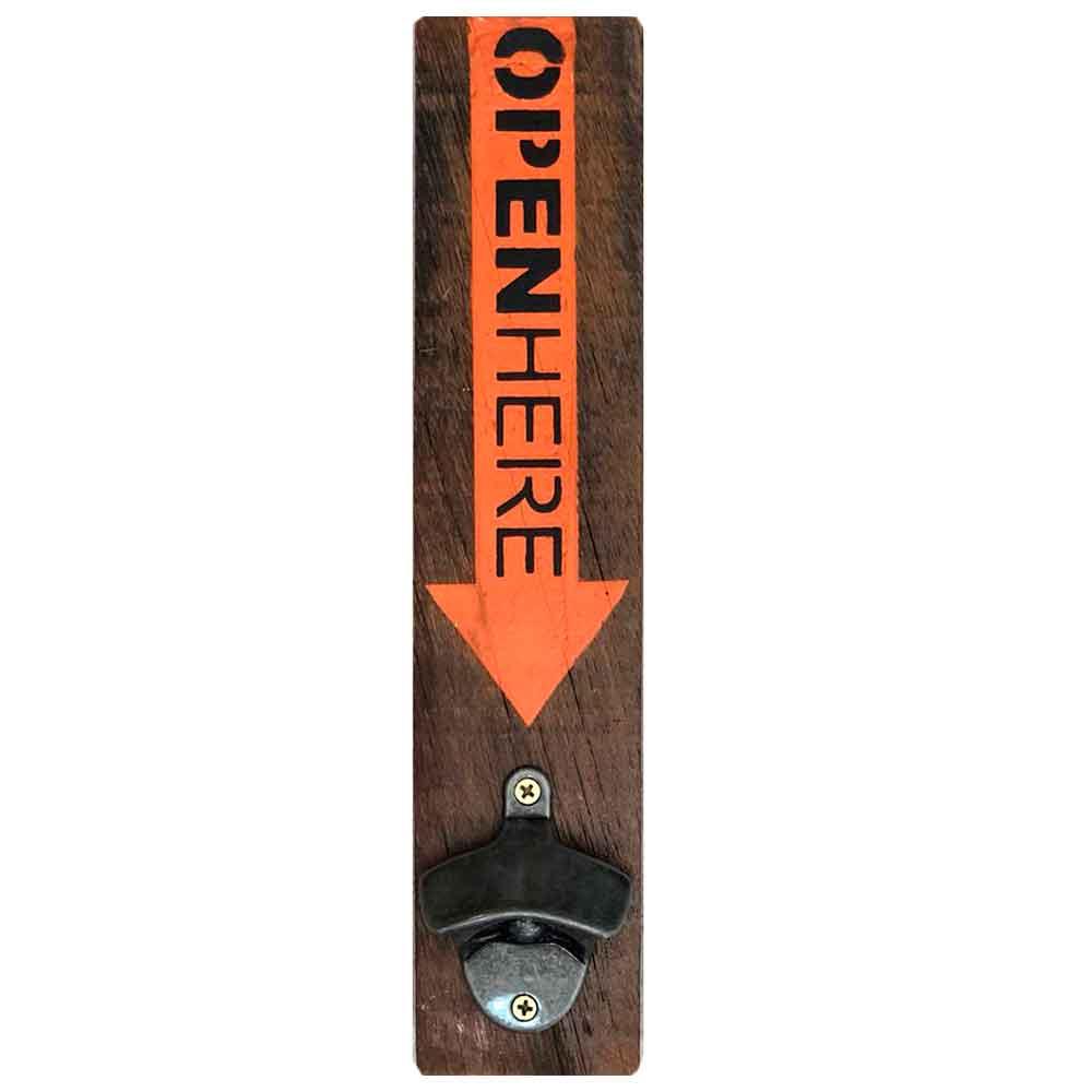 180304abridor-de-garrafas-open-here-laranja-01