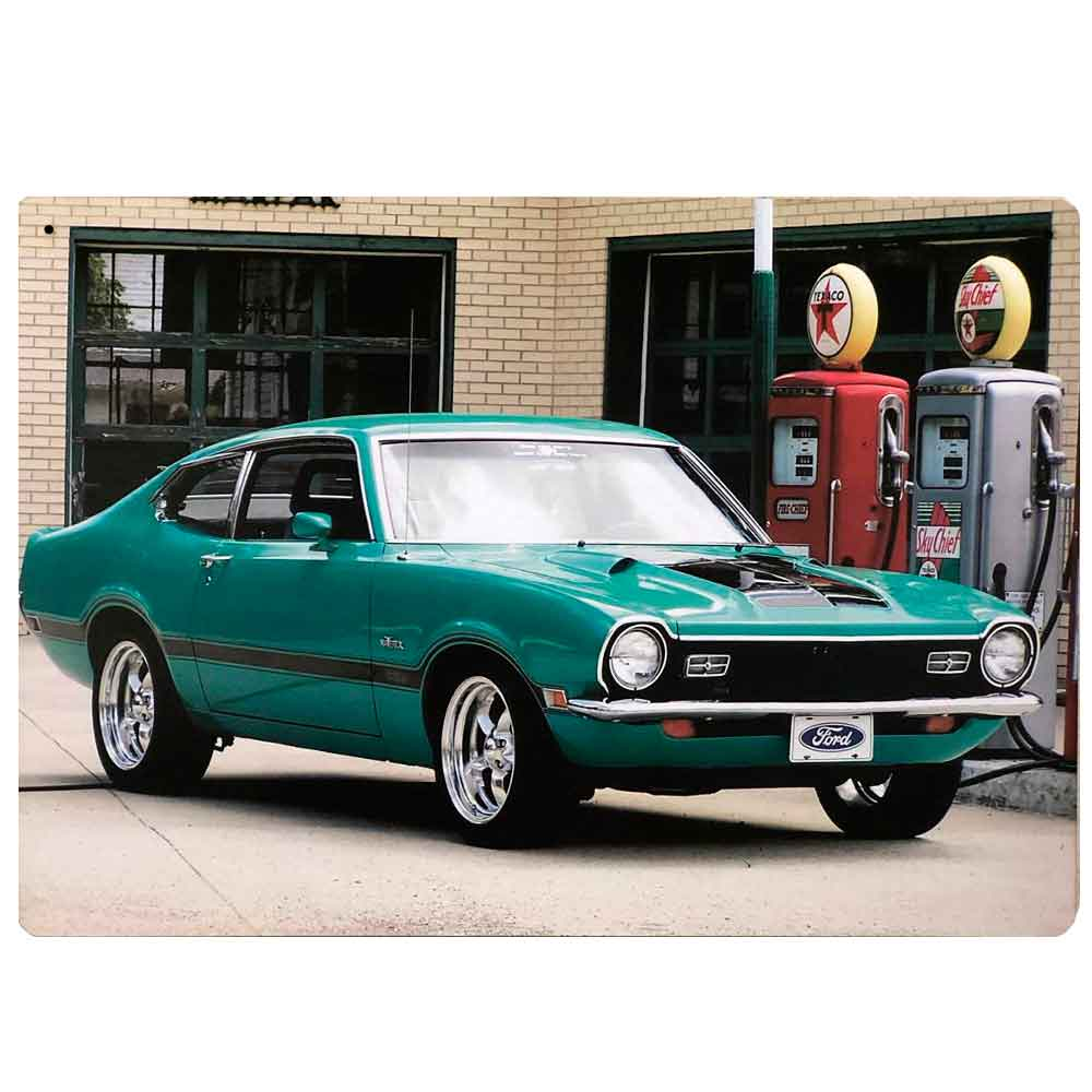 180128placa-decorativa-mdf-ford-maverick-01
