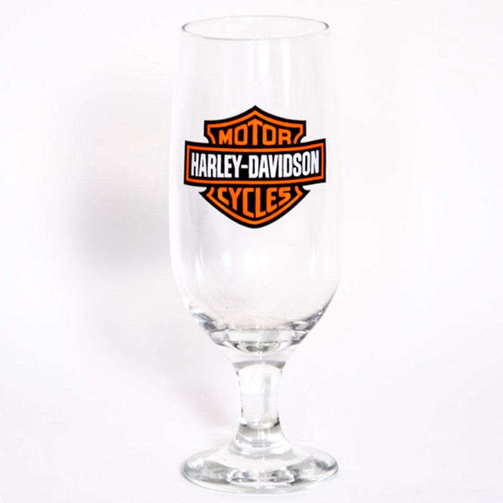 Taca-De-Cerveja-Harley-Davidson