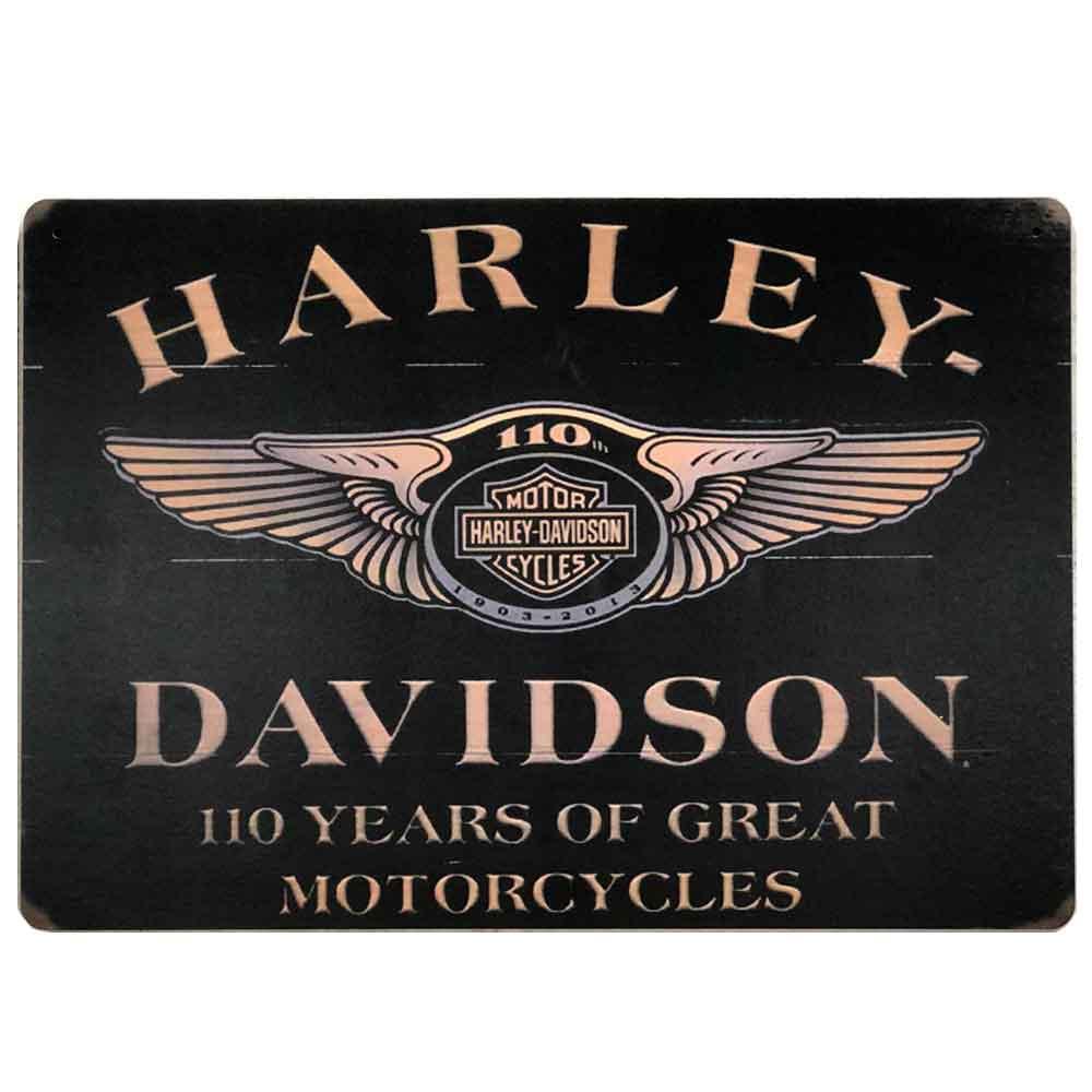 180135placa-decorativa-mdf-harley-davidson-preta-01