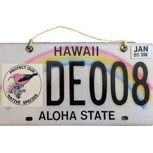 placa-mdf-hawaii-de008-cod-75701
