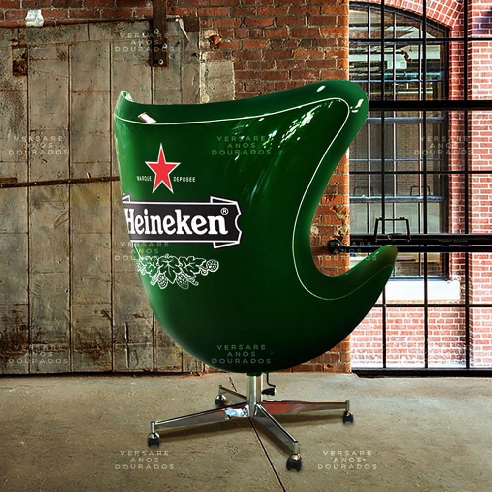 Poltrona-Egg-Heineken