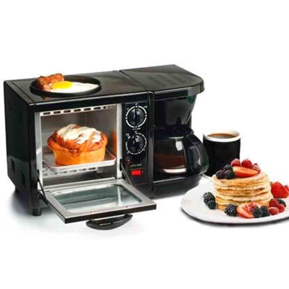 Cafe-da-Manha-3-em-1-Nostalgia-Eletrics-------------------------------------------------------------