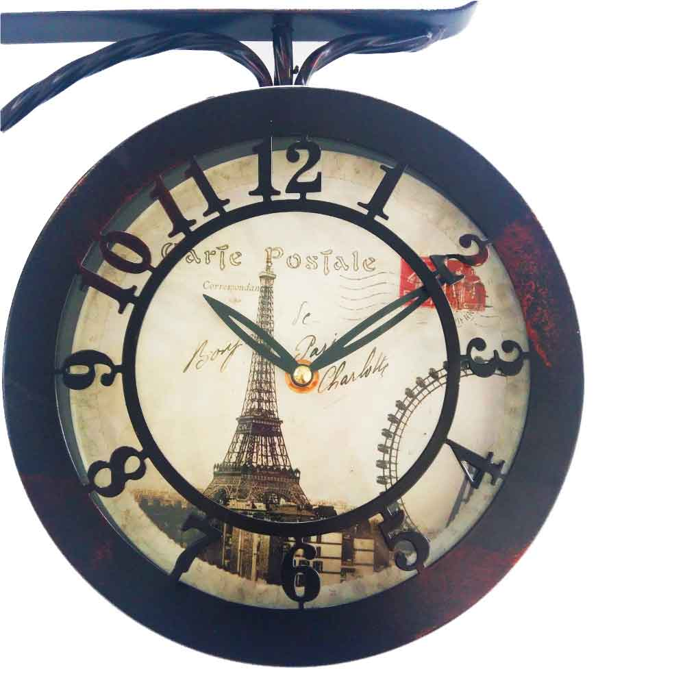 Relogio-de-Estacao-Torre-Paris----------------------------------------------------------------------