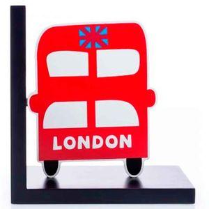 Aparador-de-Livros-Onibus-de-Londres----------------------------------------------------------------