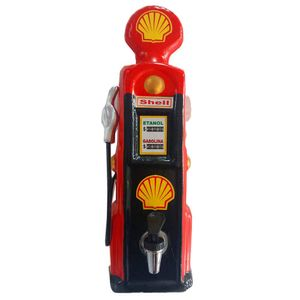 Pingometro-Bomba-De-Combustivel-1-Garrafa-Vermelho-Shell