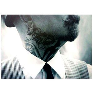 PLACA-DECORATIVA-PARA-BARBEARIAS-HAIR-STYLE-MOUSTACHE-AND-TATTO-------------------------------------