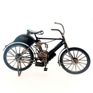 Miniatura-Motocicleta-Indian-1900-------------------------------------------------------------------