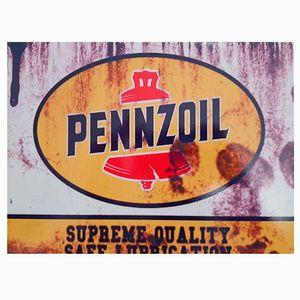quadro-metal-penzzoil-01