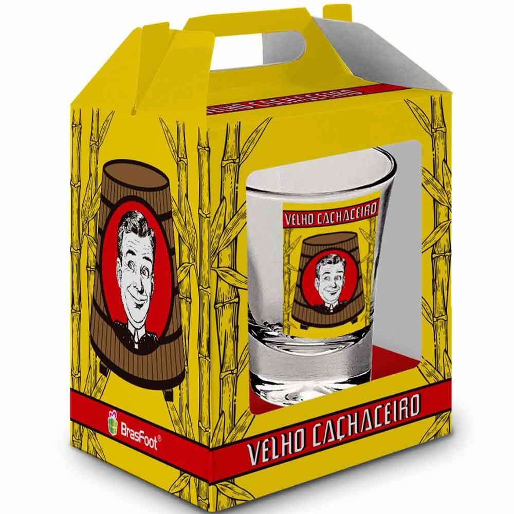 copo-vidro-shot-individual-velho-cachaceiro-60ml