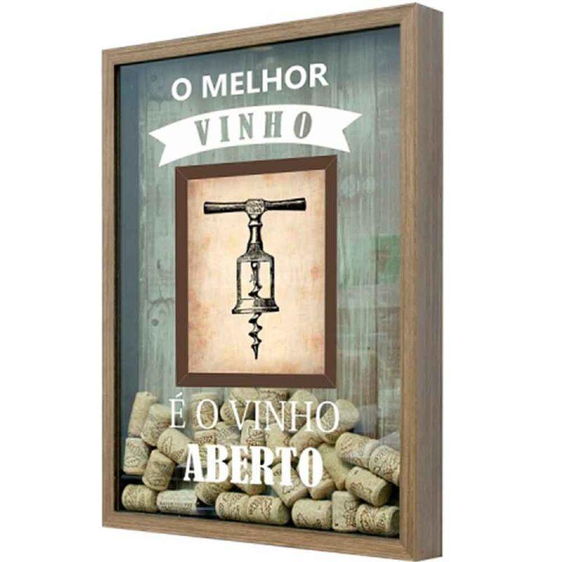 quadro-porta-rolhas-de-vinho-o-melhor-vinho