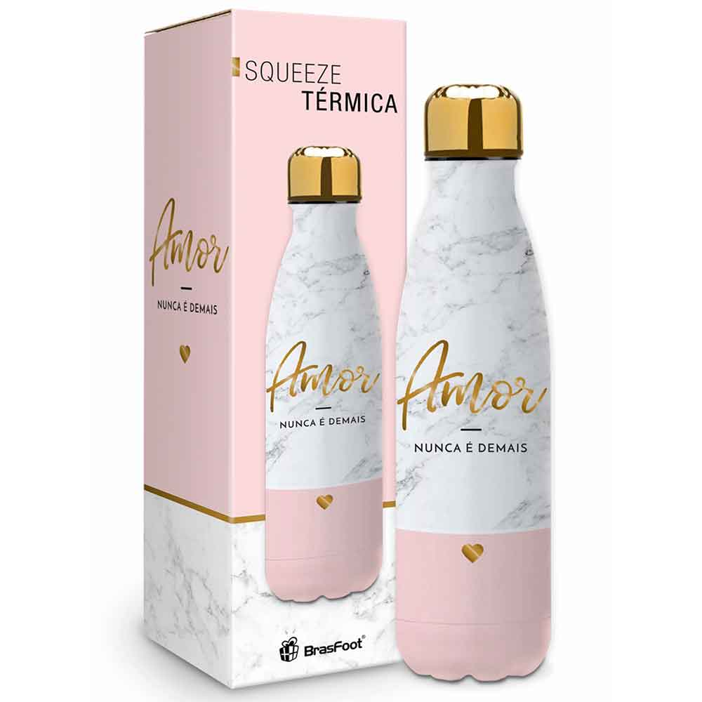 squeeze-termica-amor-nunca-e-demais-500ml