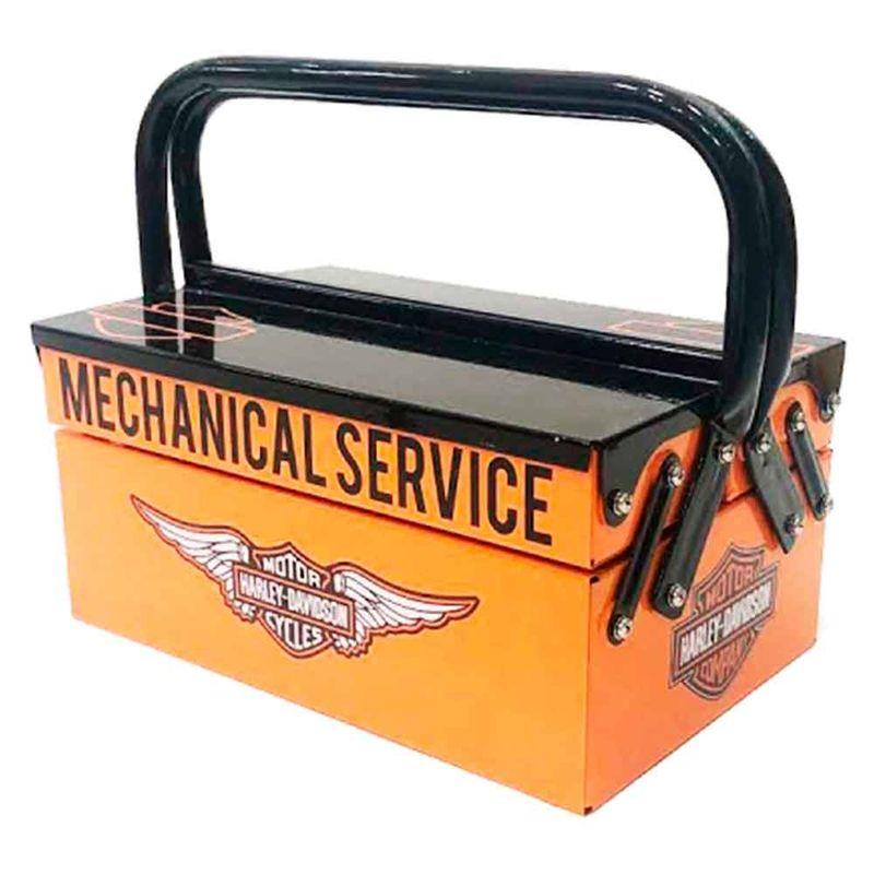caixa-de-ferramenta-harley-davidson-laranja-01