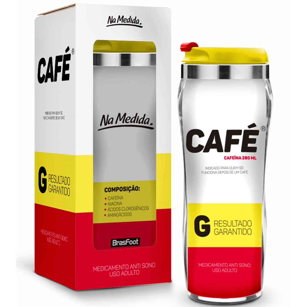 copo-termico-cafe-450ml