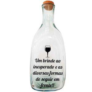 garrafao-porta-rolhas-de-vinho-um-brinde-ao-inesperado-01