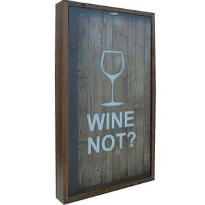 quadro-porta-rolhas-de-vinho-wine-not