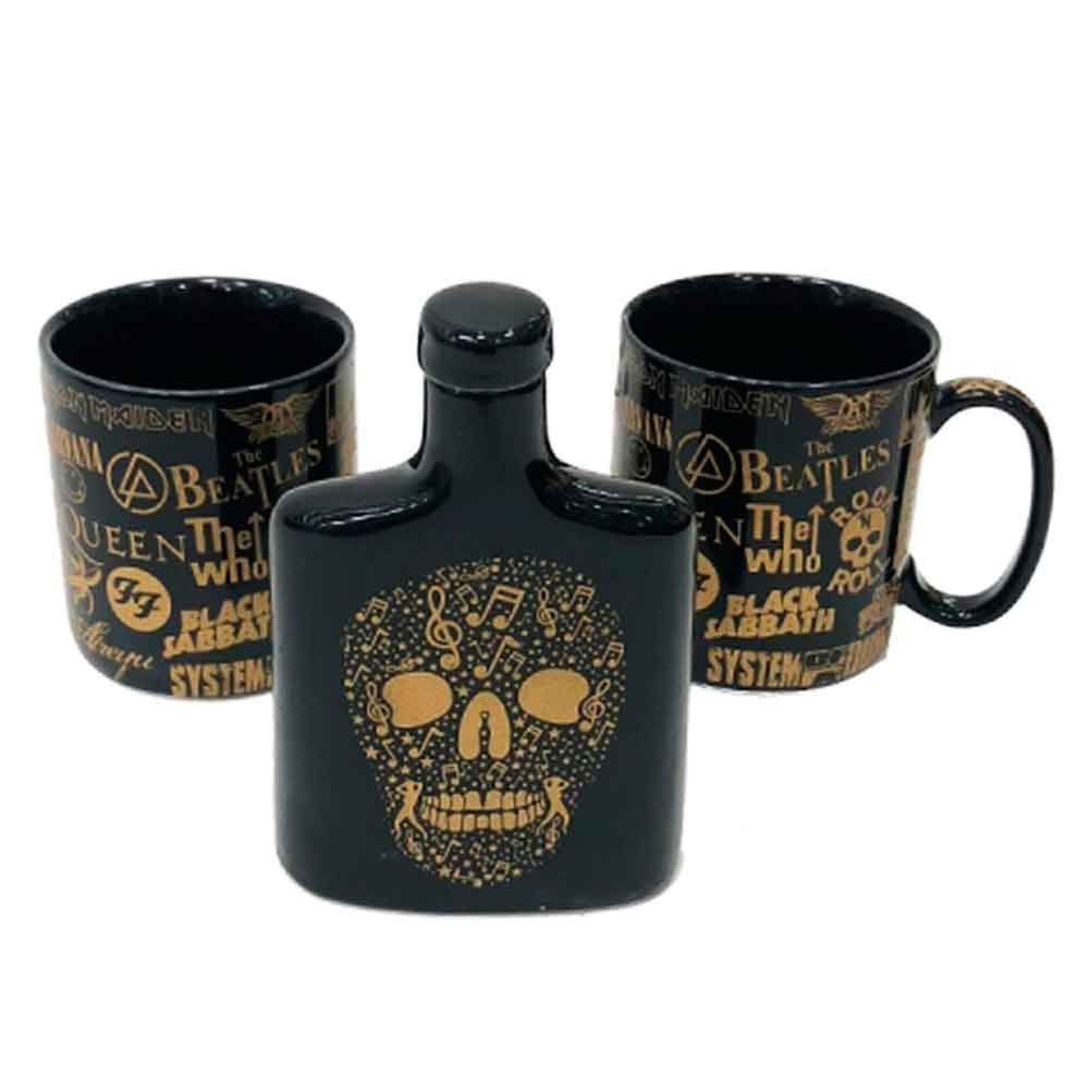 kit-3-pecas-skull-01