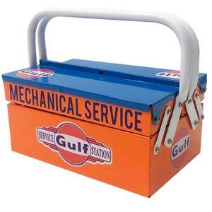 caixa-de-ferramentas-gulf-01