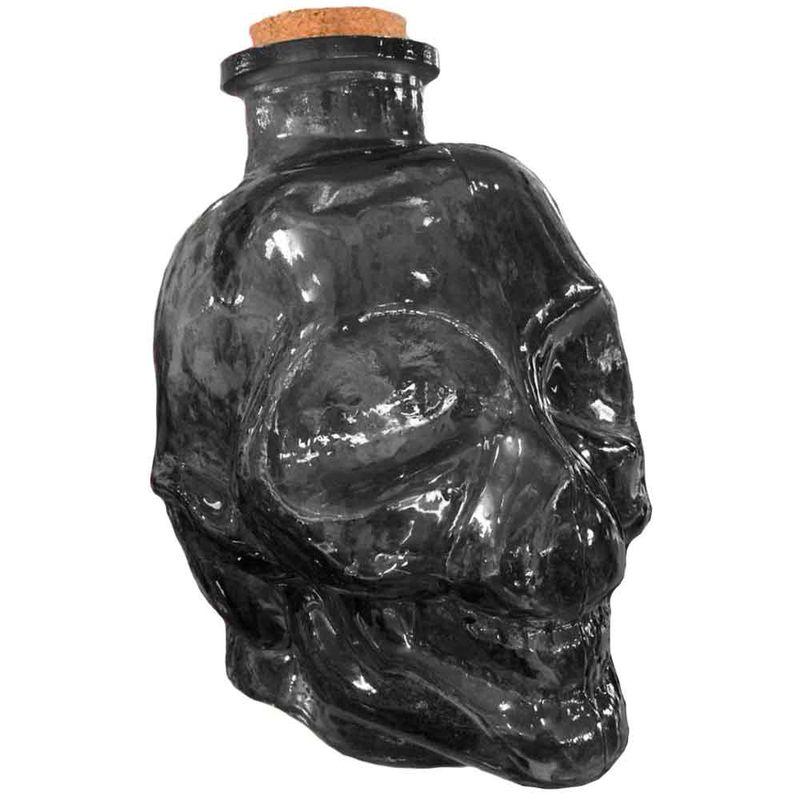 garrafa-caveira-grande-black-01