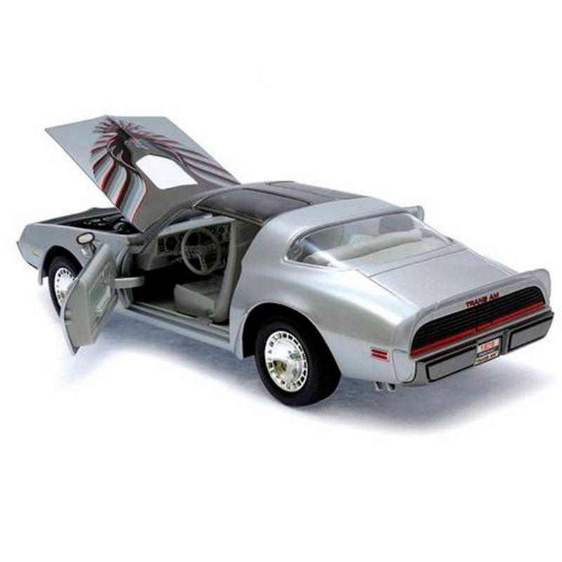 Pontiac-Firebird-Trans-Am-02